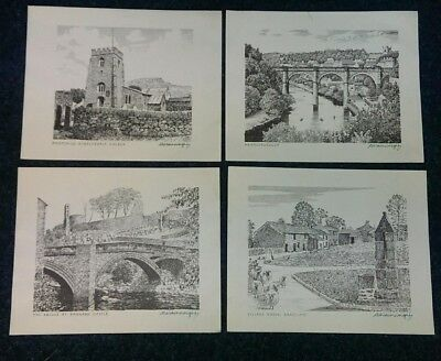 A Wainwright Prints
