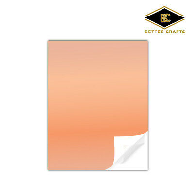 Double Sided Adhesive Sheets - Strong Sticky Paper & Transfer Tape