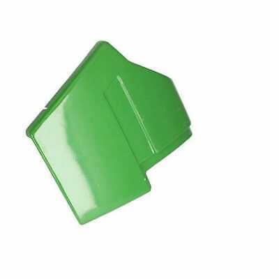 Battery (Cowl) Cover - RH John Deere 2440 1640 2750 2550 2140 2350 2040 2640