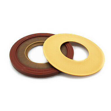 PTFE Oil Seal Set for USA Lab 5L RE-501 Rotary Evaporator