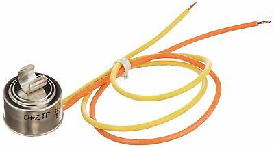 For General Electric Refrigerator Defrost Thermostat PB7134883X54X1