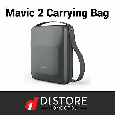 PGYTECH Water Resistant Carrying Case for Mavic 2 Pro/Zoom Australian Stock