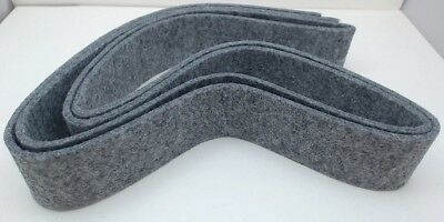 33001807 - Dryer Drum Felt for Maytag