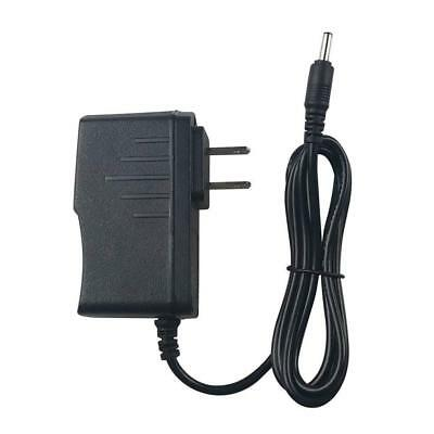 BOLWEO 5V 2A Power Supply Adapter for HUB Audio/Video Jack 3.5x1.35mm