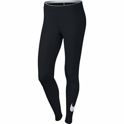 the best attitude 8c961 fbdb1 Nike-Sportswear-Club-Logo2-Leggings-Noir-Femme.jpg