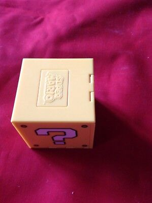 pdp 3ds mario question mark cube