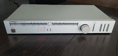Tuner Stereo THOMSON T3017T