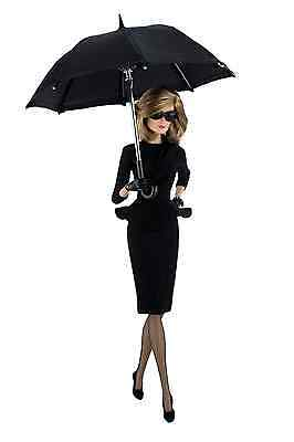 "Integrity AMERICAN HORROR STORY COVEN Fiona Goode JESSICA LANG 12.5""  In Stock"