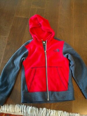 The North Face Kids Fleece 5t