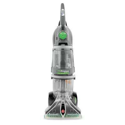 Hoover Max Extract F7412900 Dual V WidePath Carpet Shampooer Cleaner (For Parts)