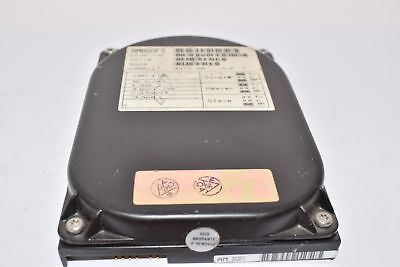Conner 170 MB Internal Hard Drive 3.5'' CP30174E HDD, CAM-170