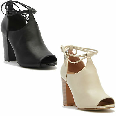 6f9debec9a8 ADULT HEELED SHOES tied tied lock restraint tied with the tune ...