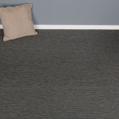 4 x Cometlines Carpet Tiles Pulsar Design - 1m2