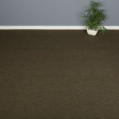 4 x Cometlines Carpet Tiles C270/C281 Design - 1m2