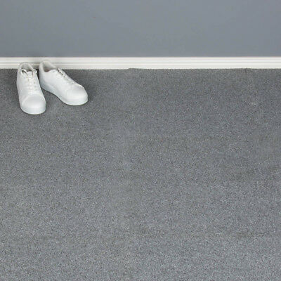 4 x Cometlines Carpet Tiles 09 Slate Design - 1m2
