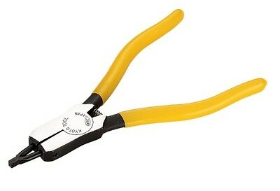 KTC Snap ring plier for shaft (flat type) SOP-173 from JAPAN