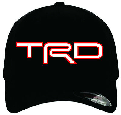 d1b7569d132 NEW TOYOTA WATERMARK Baseball Hat Cap Embroidered Logo Various ...