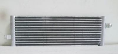 TYC 19101 Ext Trans Oil Cooler for Mercedes ML/GL 5.5L V8 2012-2015 Models