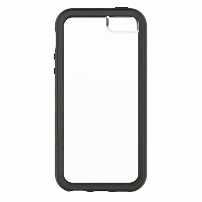 Authentic OtterBox Symmetry Sleek Protection Case For iPhone 66S Plus Clear S27