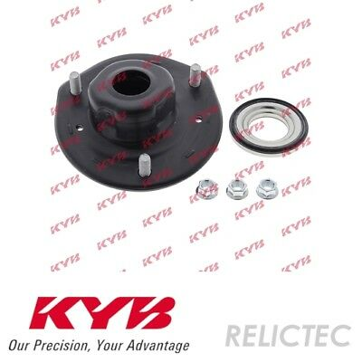 Front Left Suspension Strut Top Mounting + Bearing Kit Toyota:CAMRY 9090363002