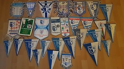1.fc Magdeburg Wimpel