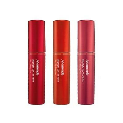 Mamonde Highlight Lip Tint Velevet 5g *2018 NEW* - [FREE SHIPPING]
