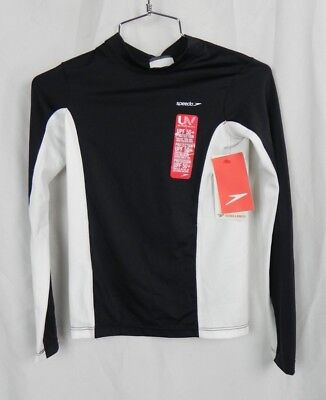 3ee5bd3669fd Rash Guards, Wetsuits & Drysuits, Water Sports, Sporting Goods Page ...