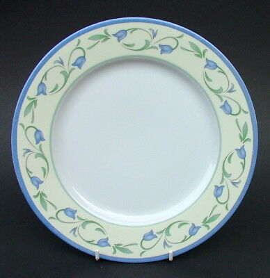 Johnson Brothers La Rochelle Pattern Large Size Dinner Plates 27cm - Look in VGC