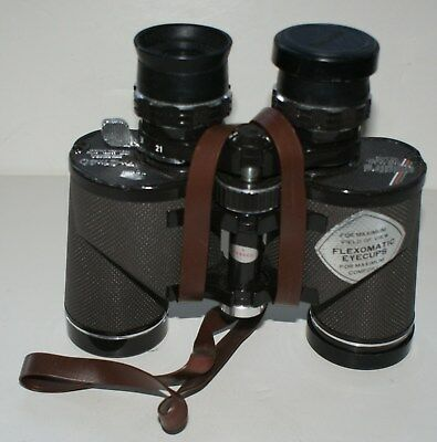 Jason Empire Binoculars Model #273, Vintage
