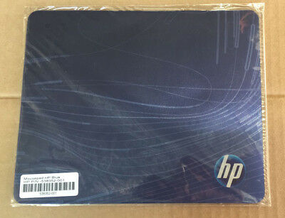 BRAND NEW, LOT OF 5 (FIVE),  HP Mousepad 538352-001,  (BUY MORE - SAVE MORE)