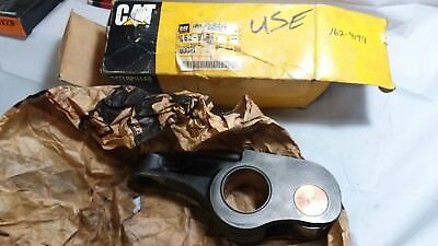 162-9174 Genuine CAT rocker arm
