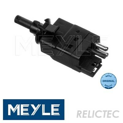 MERCEDES G500 W463 4.9 Reverse Light Switch 93 to 94 M117.965 Manual 1245450940