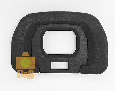 Genuine Panasonic 4YE1A561Z  Eyecup Eye Cup Augenmuscheln For GH5 GH5s Camera