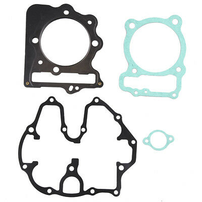 Top End Head Gasket Kit fit for TRX 400EX 400X 1999-2014 TRX400EX TRX400X