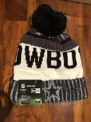 8d1a79e91 best price dallas cowboys knit hat answers 84891 fd117