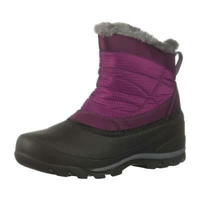 NEW Northside Women's Alana 200G Insulated Waterproof Winter Snow Boots