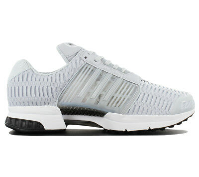buy online e0da1 d1c32 purchase adidas originals zx flux black size 10.5 f0bc5 dac72  france adidas  originals climacool 1 sneaker sport fitness chaussures de course ba7167  ab31e ...