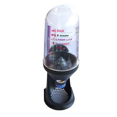 Howard Leight LS400 Earplug Dispenser Ref LS-400