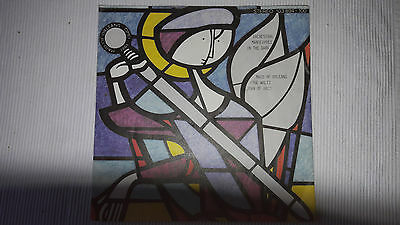 Orchester Manoeuvres in the dark*OMD-Maid of Orleans (1981) Vinyl 7`inch Single