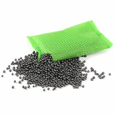Bamboo Charcoal Bag Car Home Air Freshener Activated Carbon Formaldehyde Cleaner