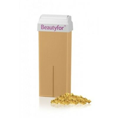 Beautyfor Micromica Gold, Roll-On Cartridge 100 Ml - Variety Of Pack Sizes