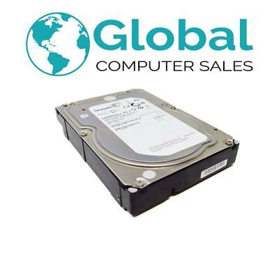 """SEAGATE ST3300655SS 300GB 15K 3.5"""" SAS 3Gbps HDD"""