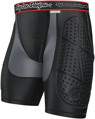 Troy Lee Designs 5605 Protektorenshorts