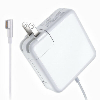 60W AC Magsafe Power Adapter Charger for Apple Macbook Pro 13/A1172/A1278