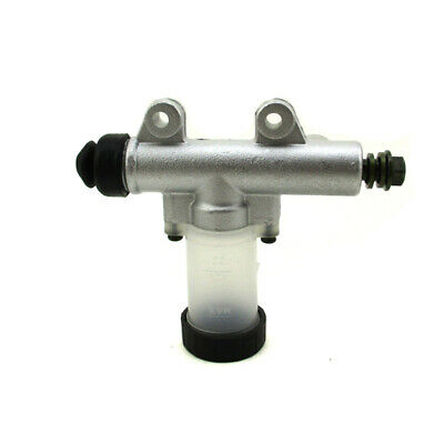 Rear Brake Master Cylinder For Hammerhead 80T TrailMaster 6.5HP XRS XRX Go-Karts