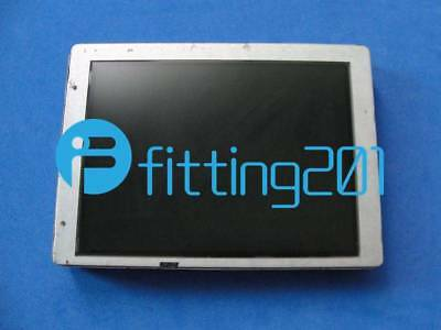 ×234 5-inch SHARP LCD Screen Display 90 days w RGB NEW LQ5AW116 a-Si TFT-LCD 320