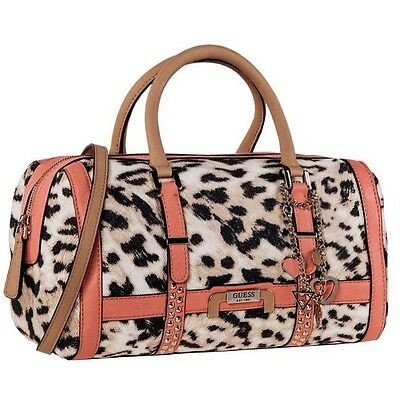 BORSA DUE MANICI Guess Hwmg6955070 EUR 145,50 | PicClick IT