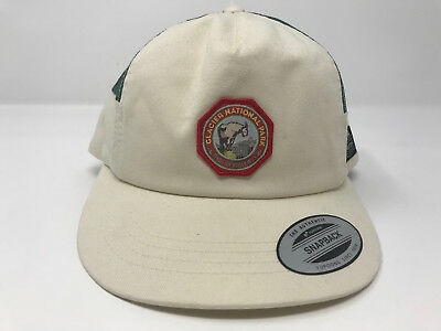 online retailer a3a4d aba60 New NWT Men s Hurley x Pendleton National Parks Hats Caps Adjustable --you  Pick