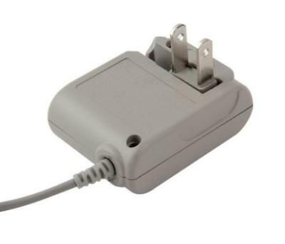 AC Wall Power Charger Adapter for Nintendo DS Lite NDSL DSL