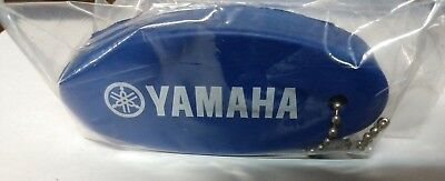 Yamaha G3 Boats floating key foam fob new in package